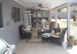 feltman-orig-patio3