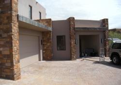 robinson-garage-3